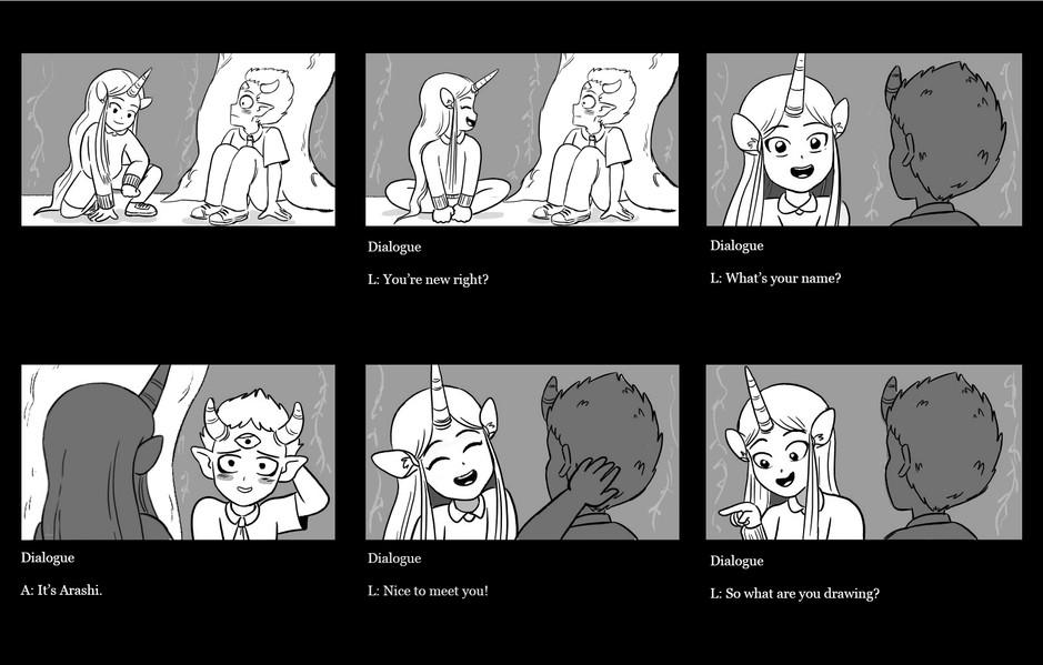 FaB_Storyboard_P16_V2.jpg