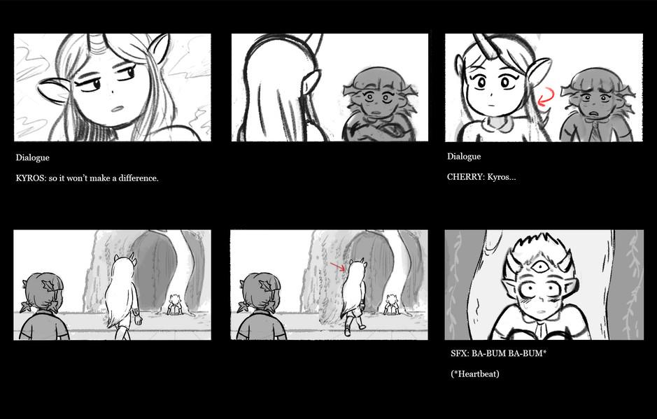 FaB_Storyboard_P12_V1.jpg