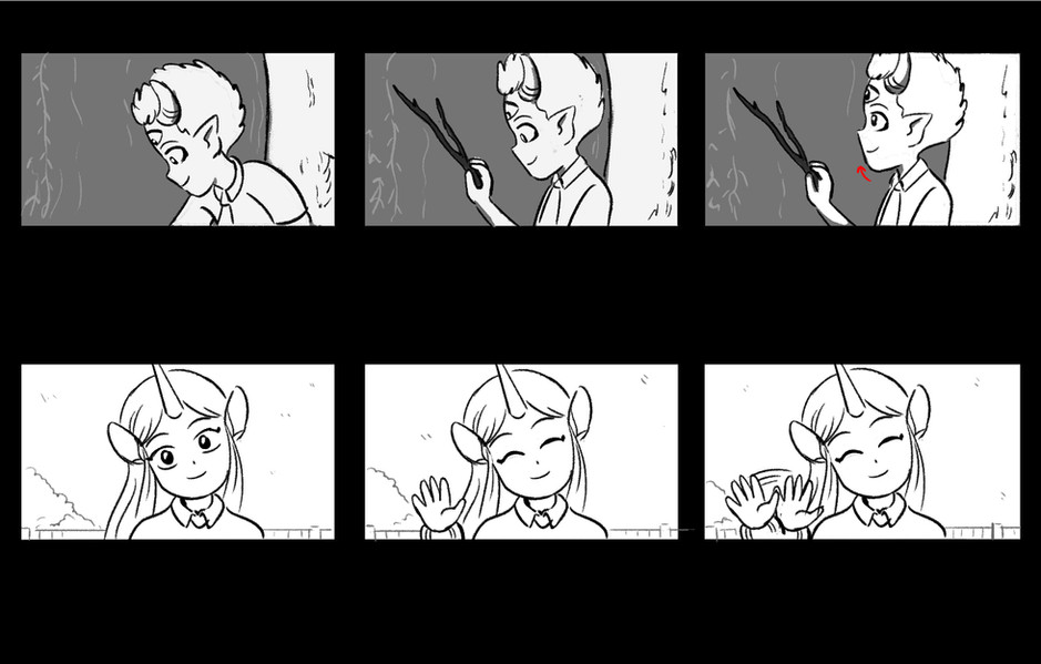 FaB_Storyboard_P6_V1.jpg