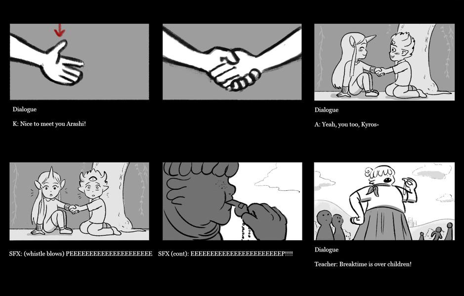 FaB_Storyboard_P27_V1.jpg