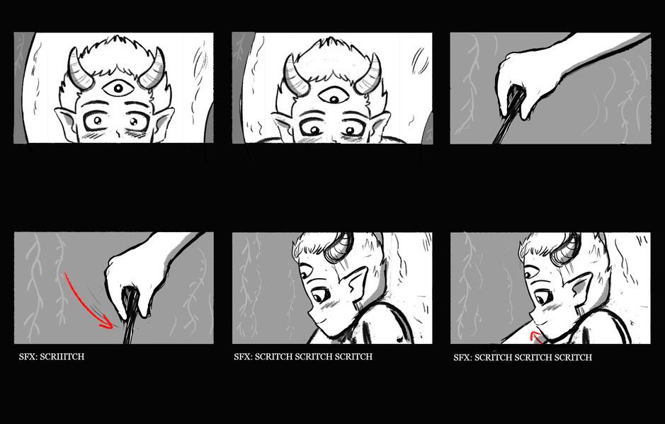 FaB_Storyboard_P4_V1.jpg