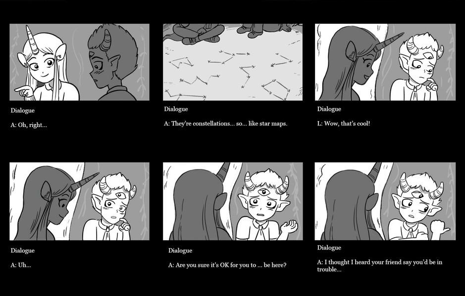 FaB_Storyboard_P17_V1.jpg