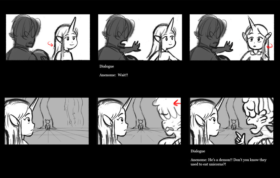 FaB_Storyboard_P8_V1.jpg