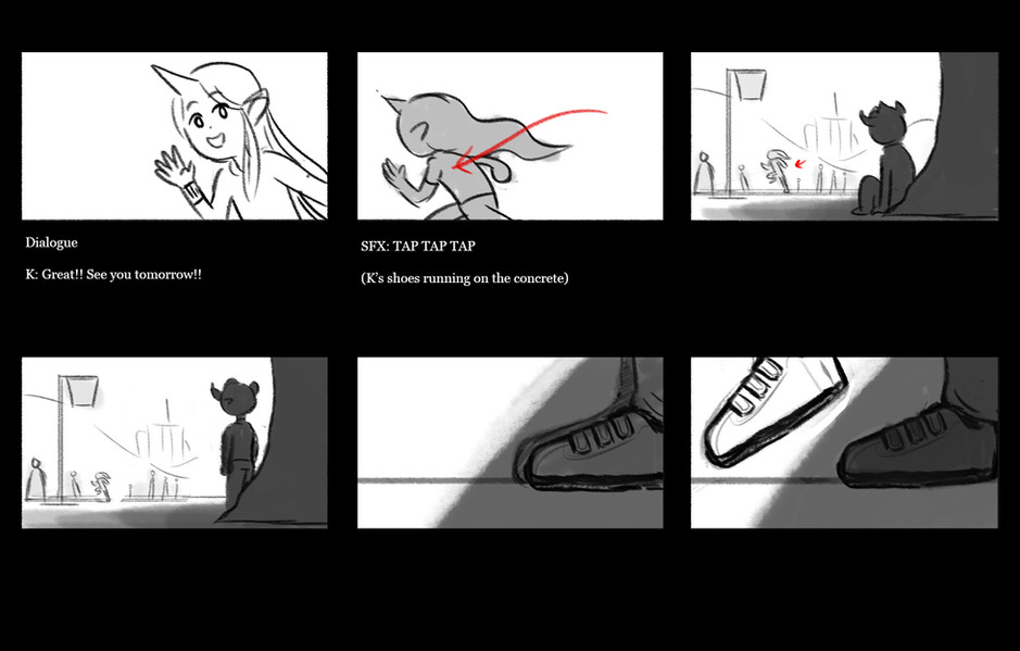FaB_Storyboard_P29_V1.jpg