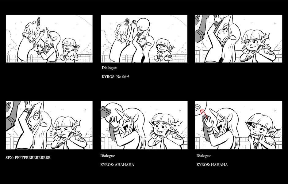 FaB_Storyboard_P2_V1.jpg