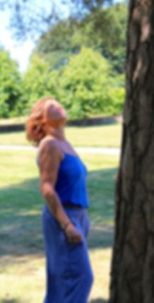 ITM Karen Tree.jpg