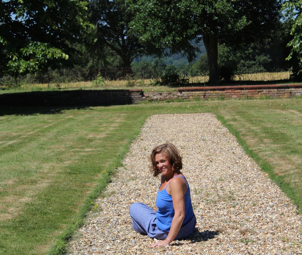 ITM Karen sitting.jpg
