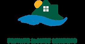 GLF_Logo.png