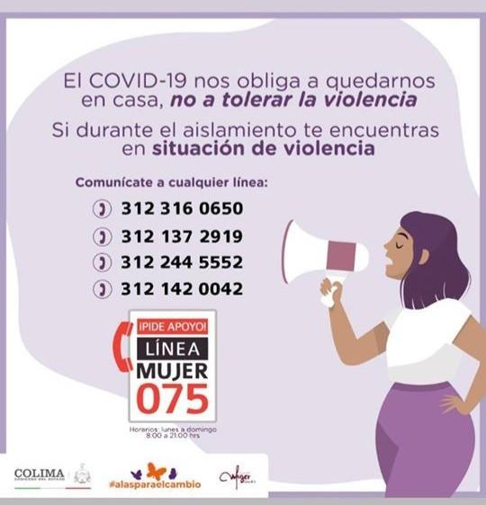 Colima1