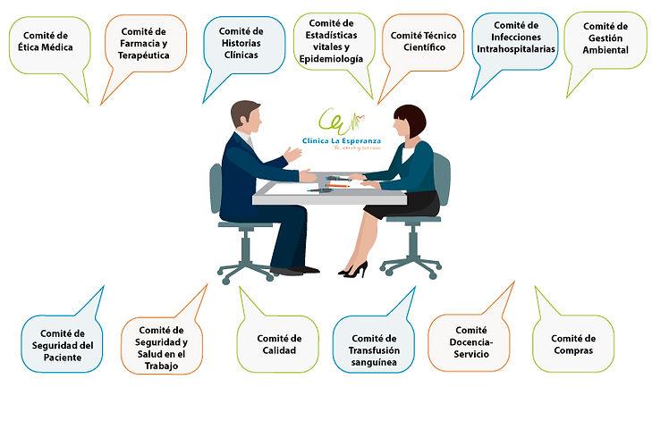 COMITES-ACTUALIZADO.jpg