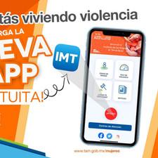 Tamaulipas1