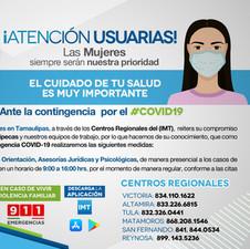 Tamaulipas2
