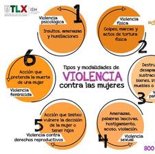 Tlaxcala7