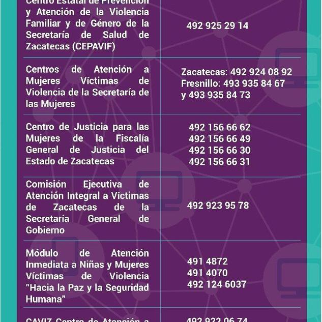 Zacatecas6