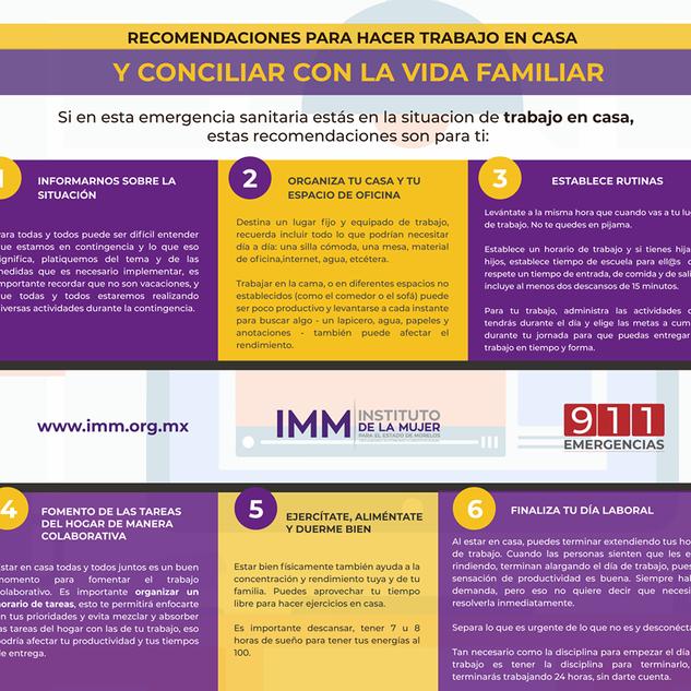 Morelos3