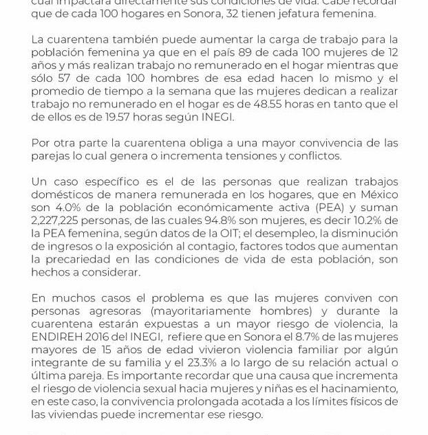 Sonora3
