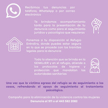 Michoacan4