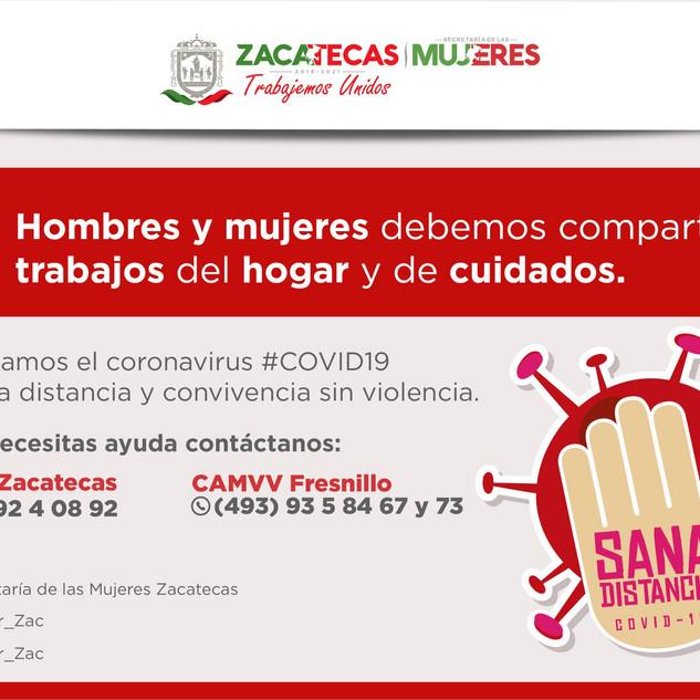 Zacatecas1