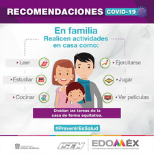 Edomex3