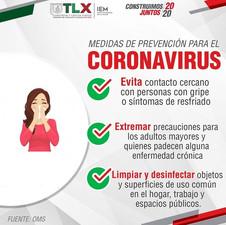 Tlaxcala5