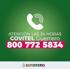 Guerrero5