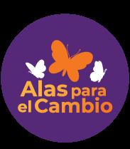 Logoalasparaelcambio.png