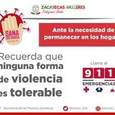 Zacatecas2