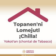 chontal