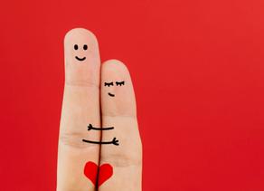 3 claves para convivir sanamente con tu pareja