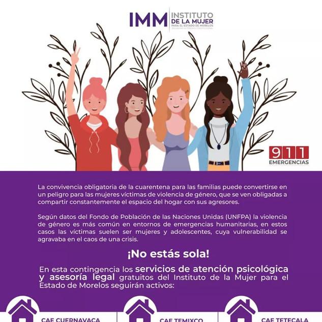 Morelos1