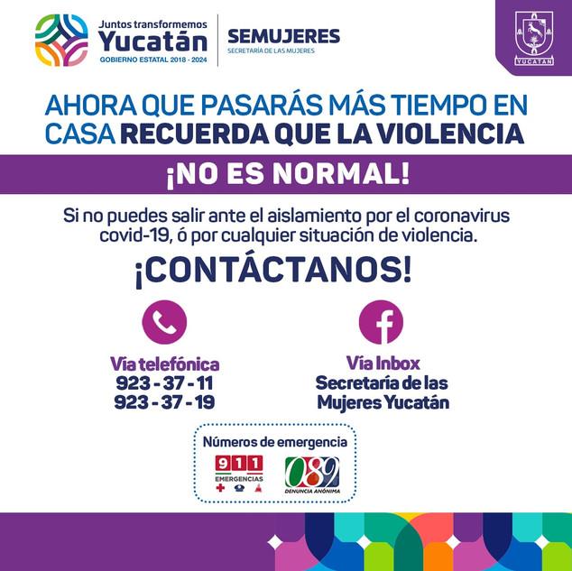 Yucatan2