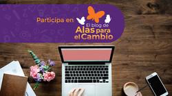 bloggaleria