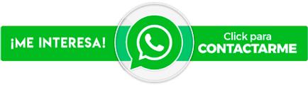 IMG WhatsApp.png