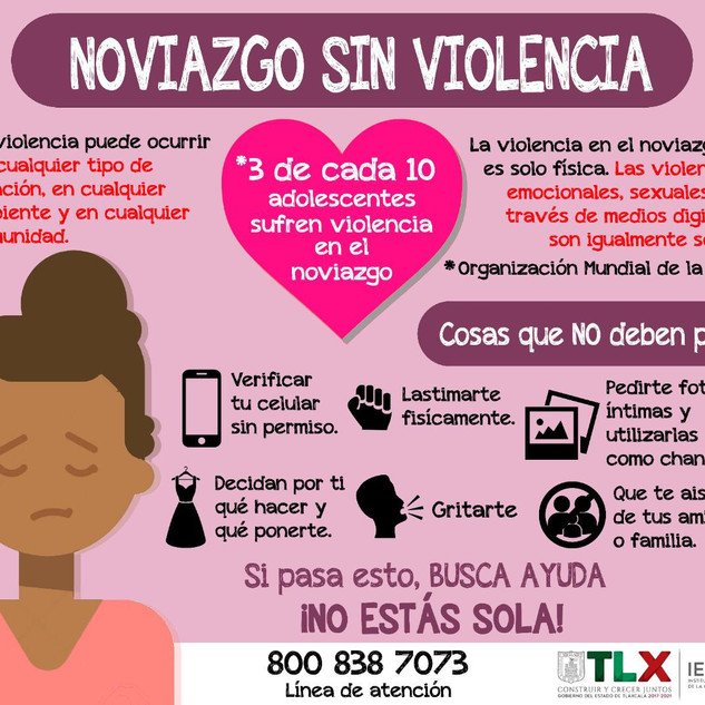 Tlaxcala6