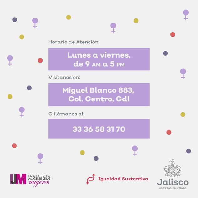 Jalisco3