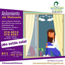 Tabasco4