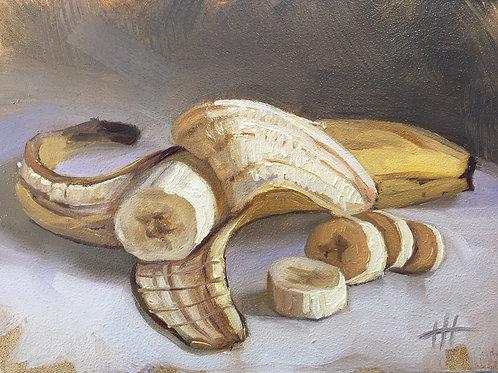 """""""Banana"""" 11/07/19"""