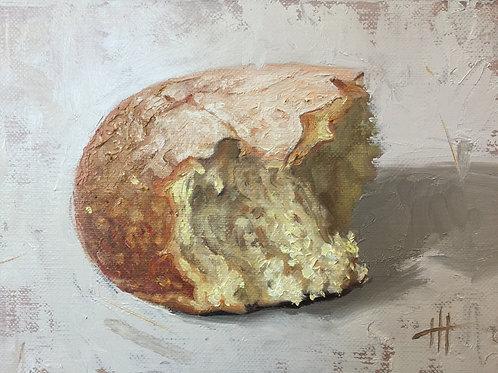 """""""Bread"""" 8/20/19"""