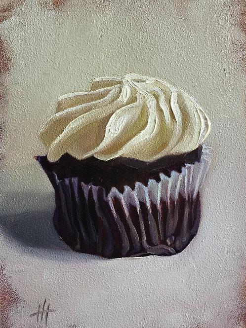 """GF Cupcake"" 12/20/19"
