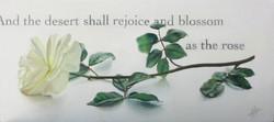 Redeemed (SOLD)