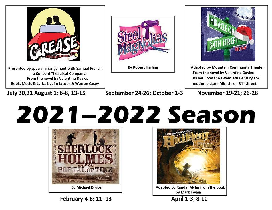 PALT Season Poster CORRECTED-page-001.jpg