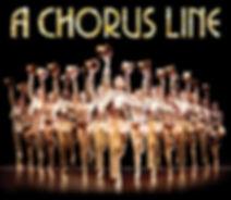 Chorus Line Show Image.jpeg