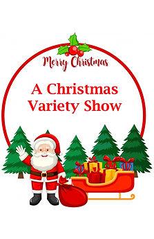 kids christmas show.jpg