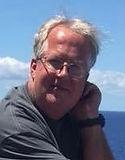 John Pletcher.JPG