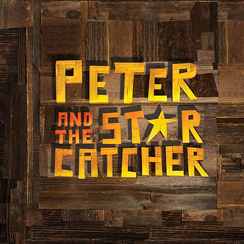 Peter and the Starcatcher Show Image.jpg
