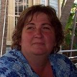 Debbie Pletcher.JPG