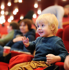 Port Arthur Little Theatre tickets buy tickets online purchase tickets live theatre season 2018