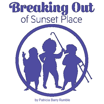 breaking out of sunset place.png