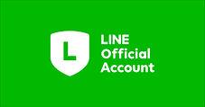 Line OA 1.jpg