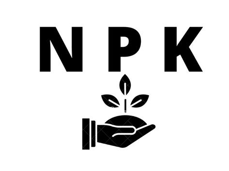ปุ๋ยที่ได้เป็นปุ๋ยออแกนิค 100% มีค่า NPK ตามมาตรฐานฯ